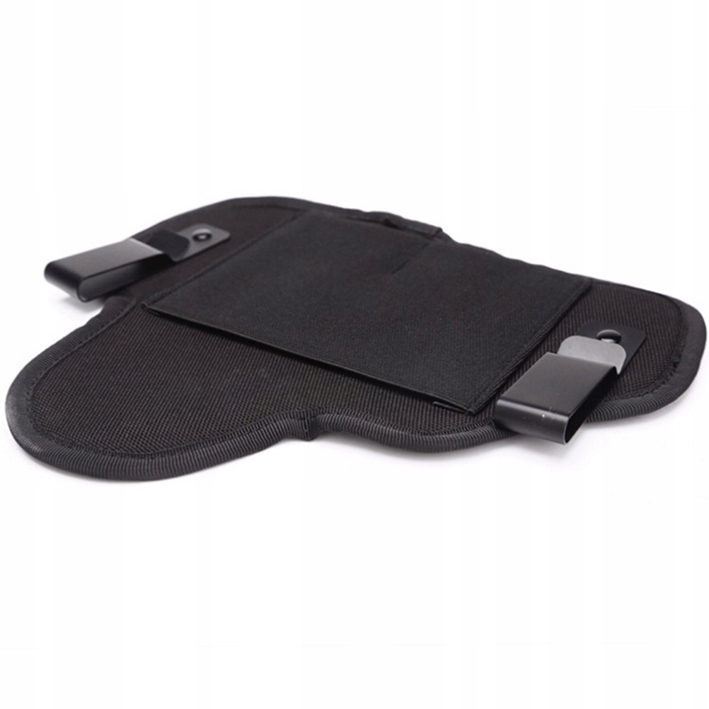 Multipurpose Tactical Holster Nylon Waistband Conc