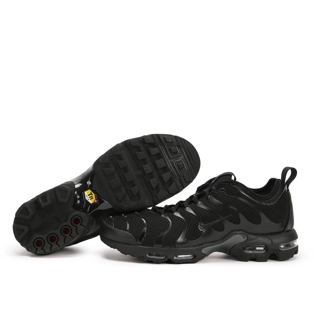 Nike Air Max Plus Tn Ultra 40 46 r. 42