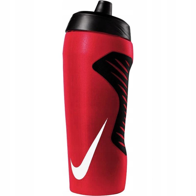 Bidon Nike Hyperfuel Water Bottle 530 ml N31776871