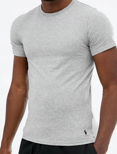 Polo Ralph Lauren T-shirt roz. XL