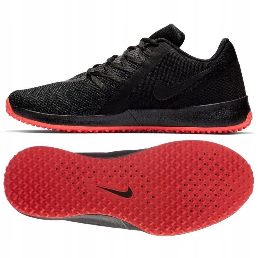 Buty Nike Varsity Complete Trainer AA7064 060 44,5