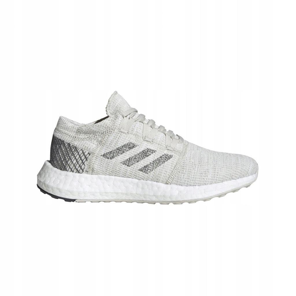 adidas buty damskie2019