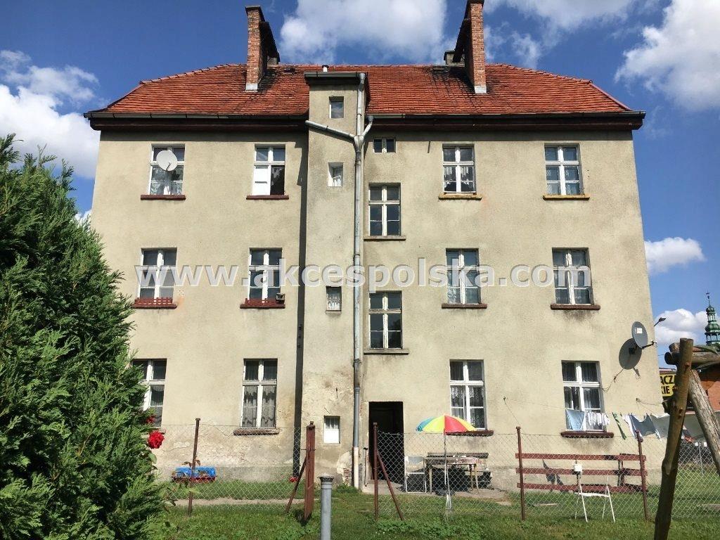 Dom, Nowe Miasto Lubawskie, 476 m²