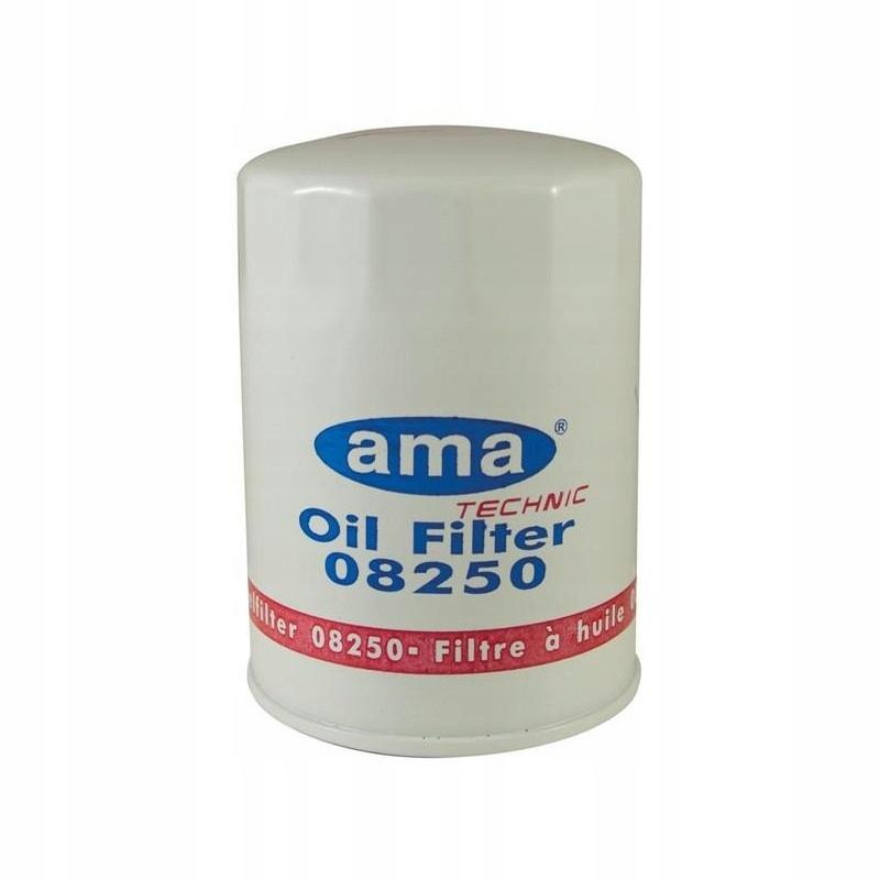 Filtr oleju silnikowego 147.223.0, 147.225.0,