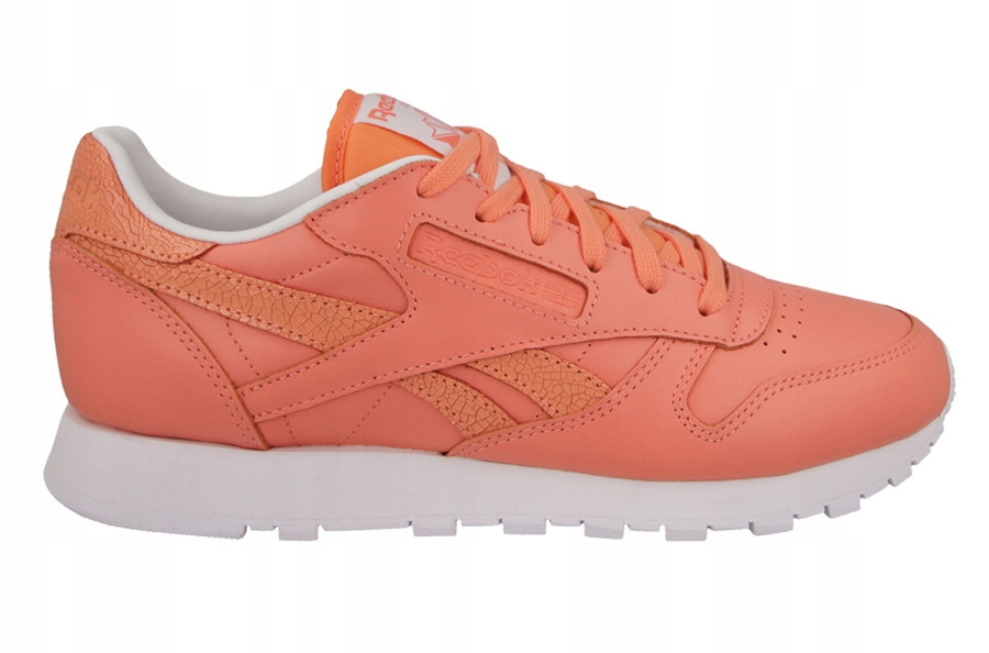 BUTY REEBOK CLASSIC LEATHER SEASONAL AR2805 - 38,5