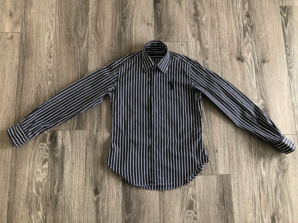 Koszula damska Polo Ralph Lauren XS/S