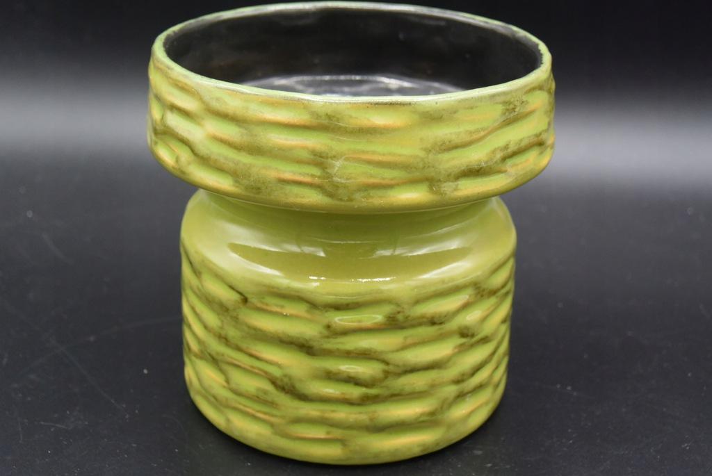 Doniczka ceramiczna Strehla 10,5cm 1225 wazonik