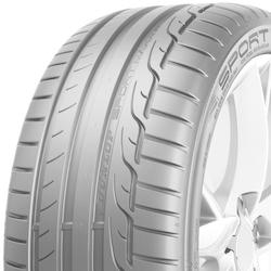 4x Dunlop Sport Maxx RT 225/45R18 95Y XL 2021