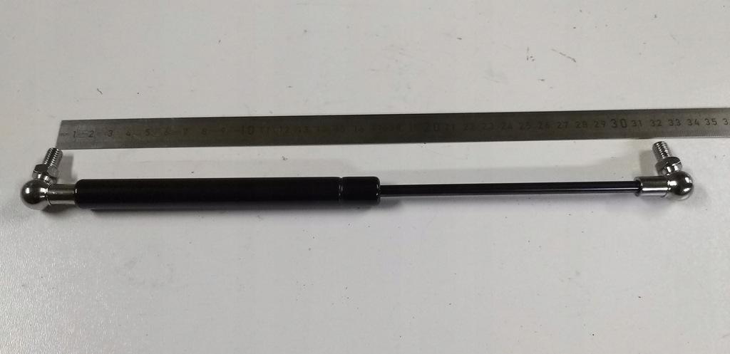 SPRĘŻYNA GAZOWA 315mm 250N SCANIA MAN NEOPLAN