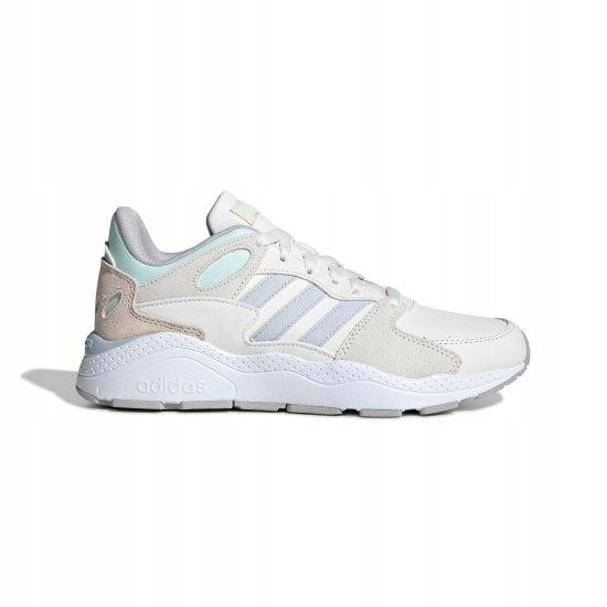 Adidas buty Chaos EE5595 37 13