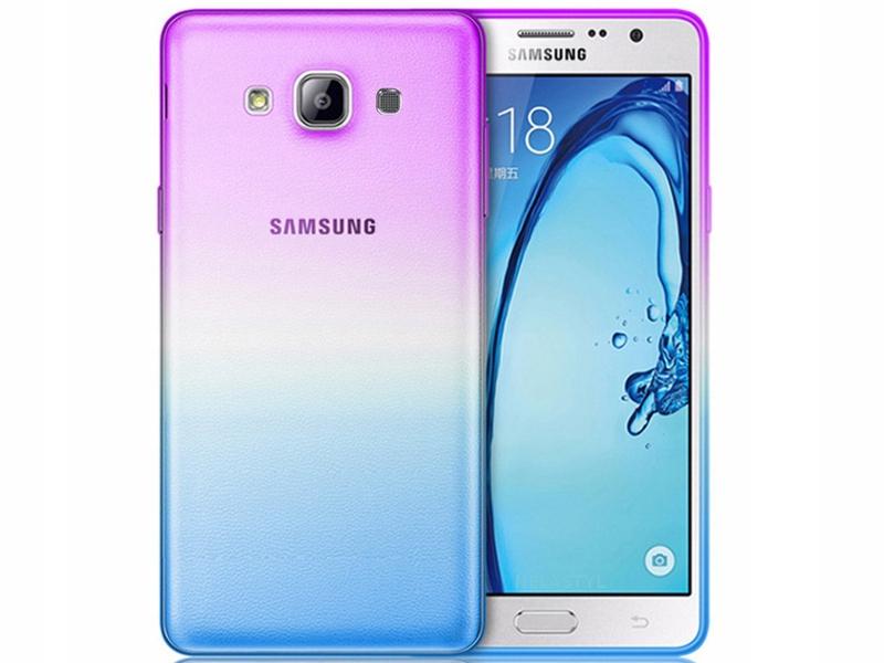 Ladny Pl Samsung Galaxy A3 2015 Bez Simlocka 8846510241 Oficjalne Archiwum Allegro