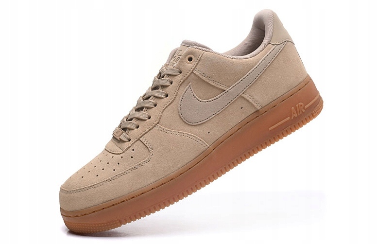 buty NIKE AIR FORCE 1 LOW r. 41