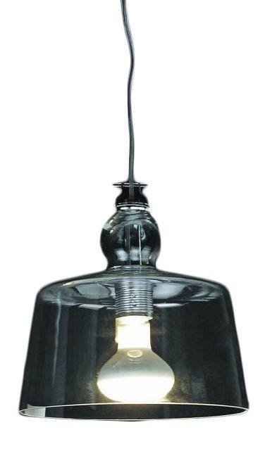 vinotti lampy wiszące