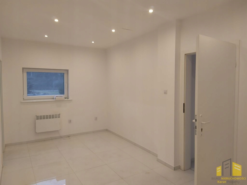 Magazyny i hale, Żagań, Żagański (pow.), 140 m²