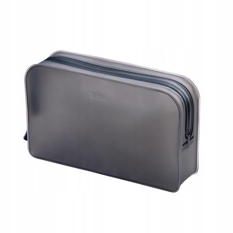Wodoodporna saszetka Baseus na akcesoria, 198x45x1