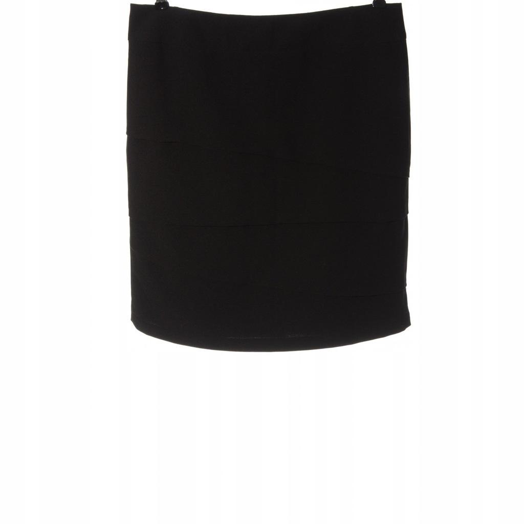 STEILMANN Ołówkowa spódnica czarny