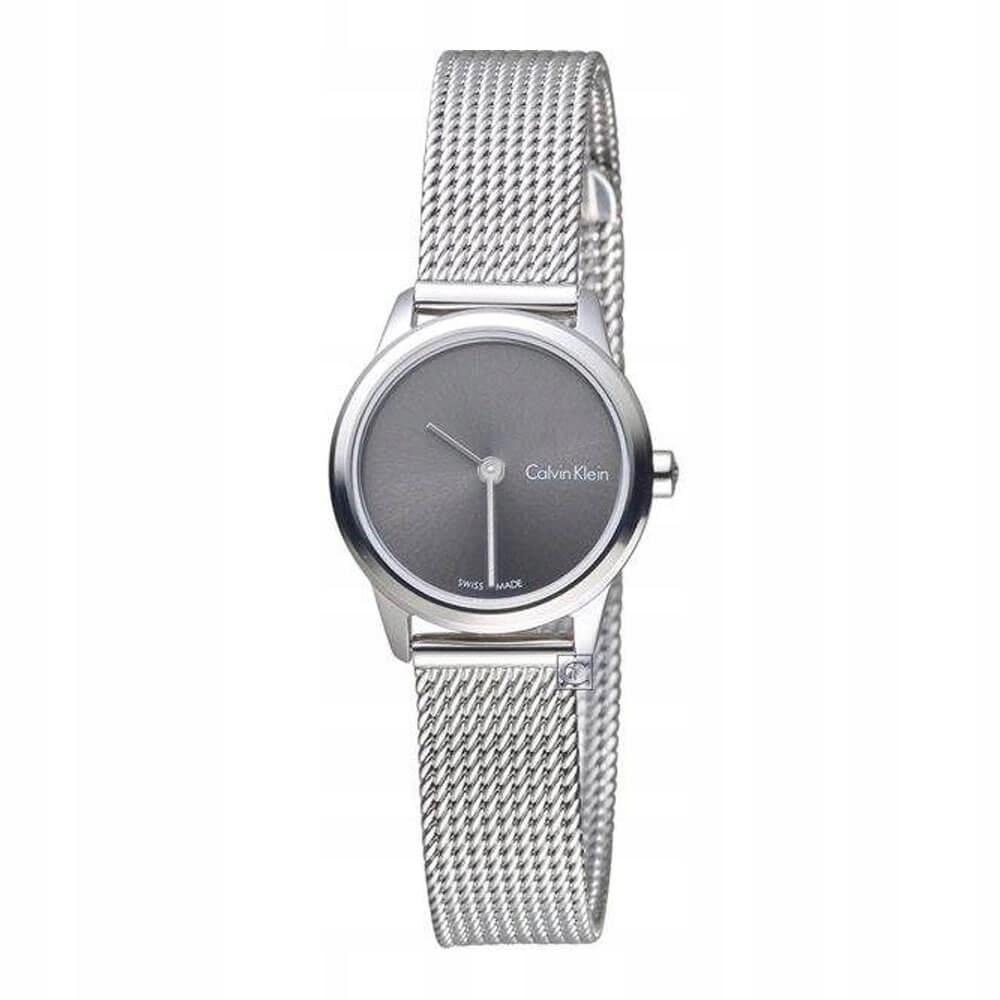 zegarek damski Calvin Klein K3M231Y3