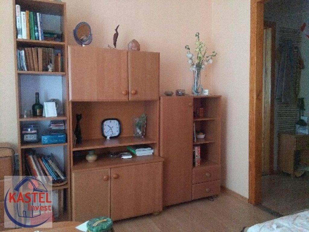 Mieszkanie, Słupca, Słupecki (pow.), 35 m²