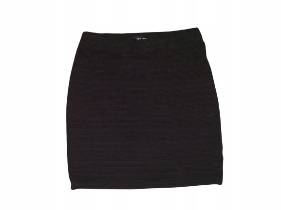 NEW LOOK spódnica mini 12 / 40