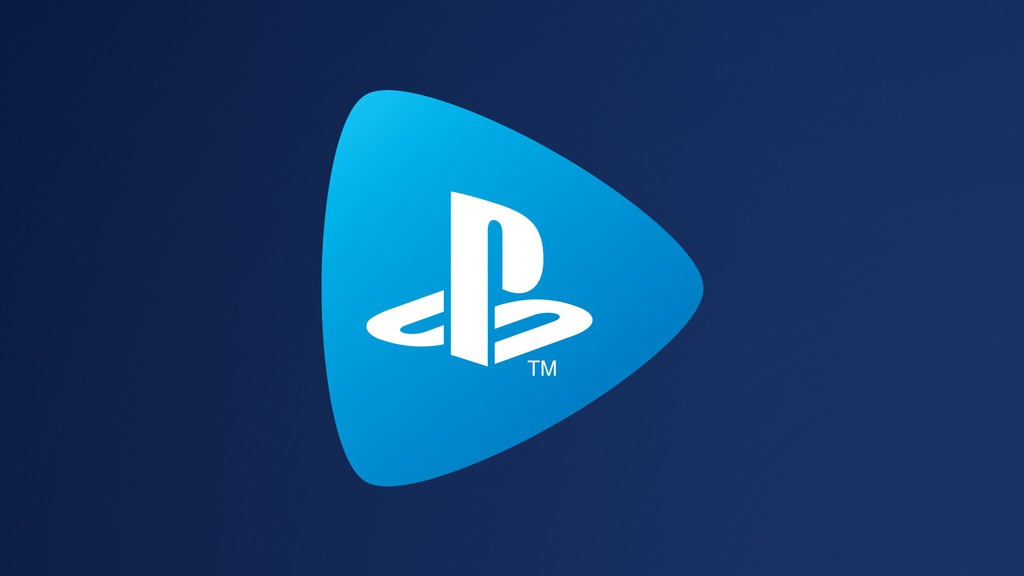 GRUPA FANPAGE PLAYSTATION NOW FACEBOOK PS4 PS5