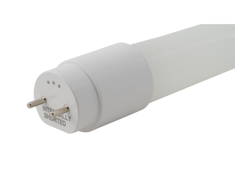 Świetlówka LED T8 18W 150lm/W MOCNA szklana 1200mm