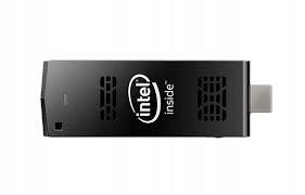 Intel Compute Stick STCK1A32WFC FV23% TANIO