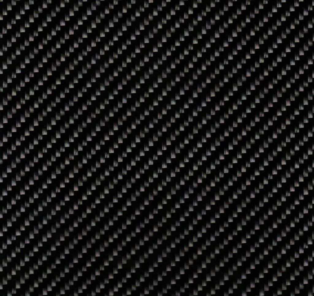 Hydrografika - Folia do hydrografiki C050 Carbon