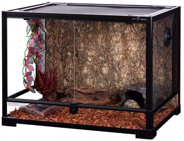 Jakie Terrarium Dla Zolwia Wodno Ladowego Sklep 7799546669 Oficjalne Archiwum Allegro
