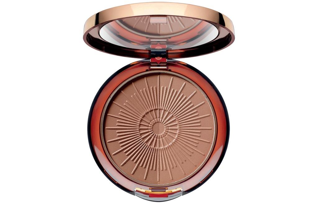 Artdeco Bronzing Powder 30 Terracotta 10g bronzer