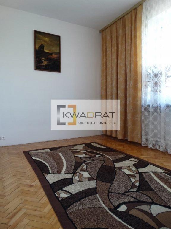 Mieszkanie, Mińsk Mazowiecki, Miński (pow.), 64 m²