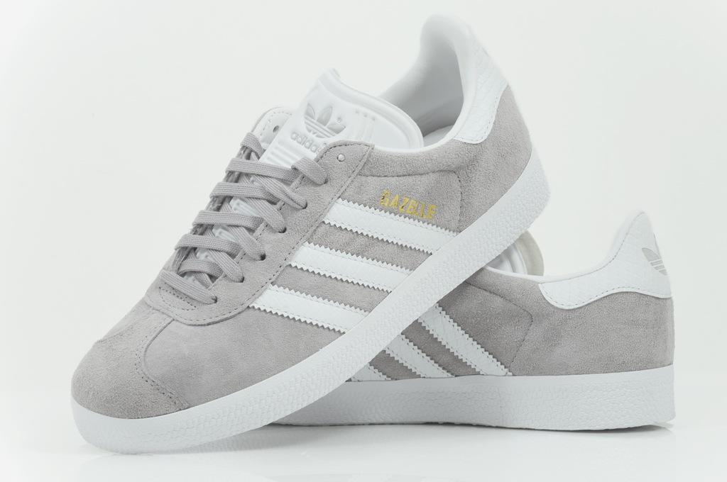 Buty Adidas Gazelle [BY2852] r.36 !!!