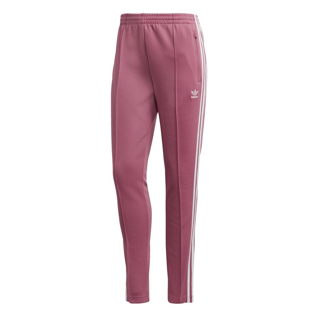 spodnie adidas SST DH3177 r 40