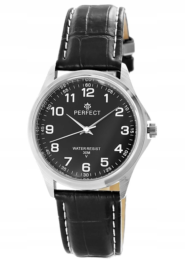 Zegarek Męski PERFECT C425-3
