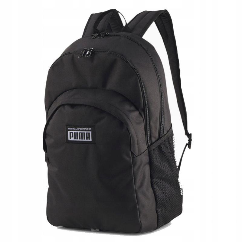 Plecak Puma Academy Backpack 077301-01 N/A