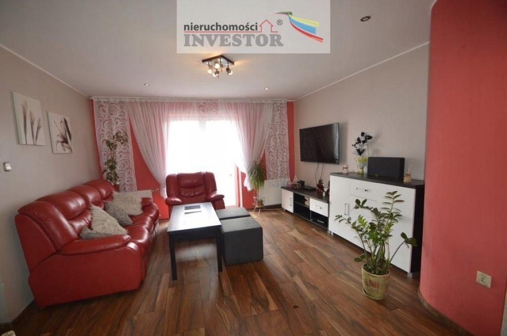 Dom, Bierutów, Bierutów (gm.), 180 m²