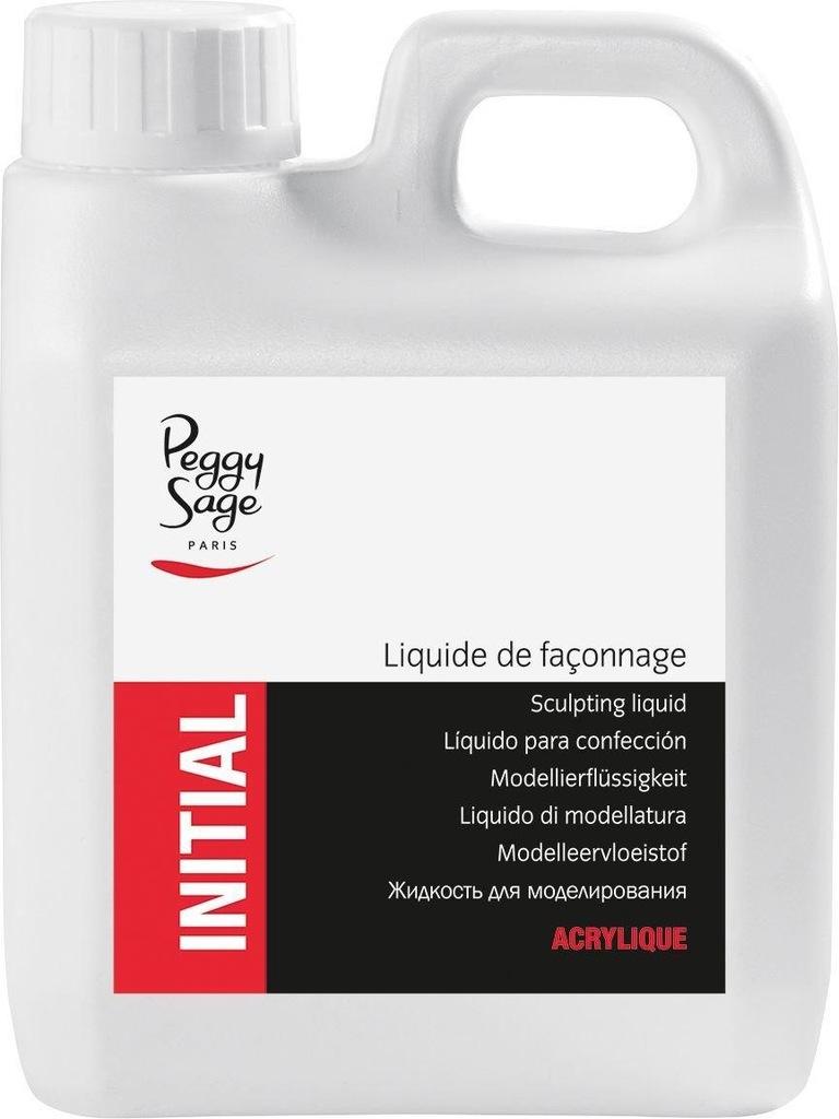 PEGGY SAGE Płyn akrylowy 1L 146754