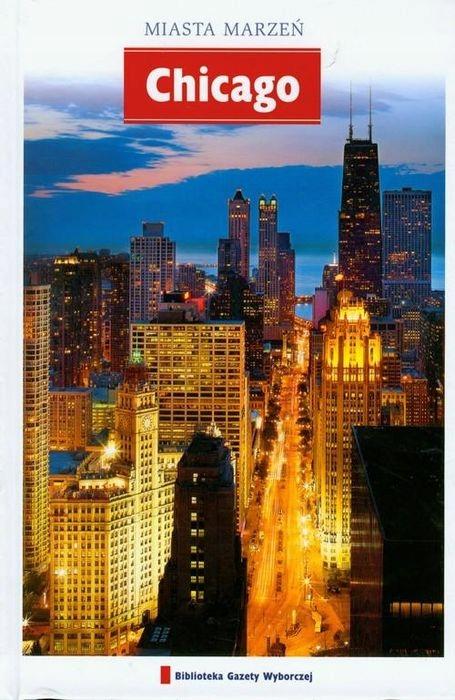 Najlepsze miejsca, aby połączyć Chicago