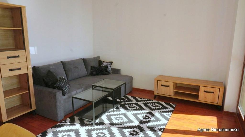 Mieszkanie, Warszawa, Mokotów, Stegny, 45 m²