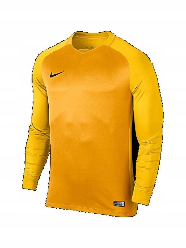 Koszulka Nike TROPHY III długi rękaw S