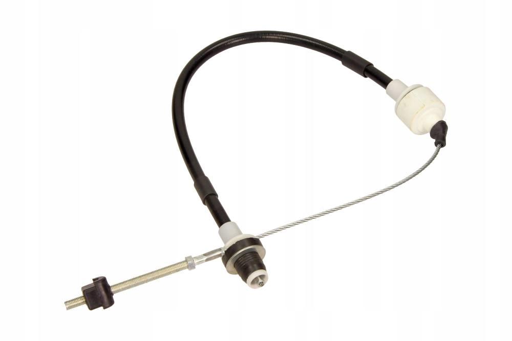 Cięgno sterowania sprzęgłem MAXGEAR 32-0087