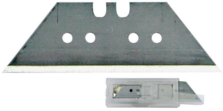 Ostra trapezowe 62mm 10sztuk Proline 31302