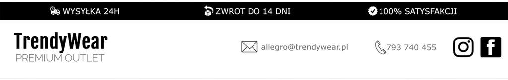 ZDH18 1J AS BIAŁA SPÓDNICA BANDAŻOWA SYRENA_36S