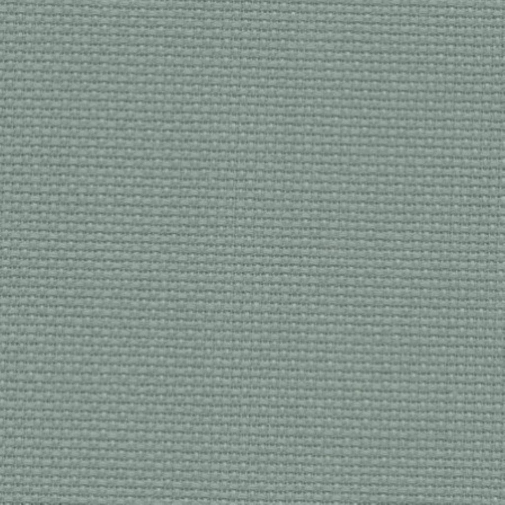 KANWA Zweigart 35x42 cm AIDA 18 337014012