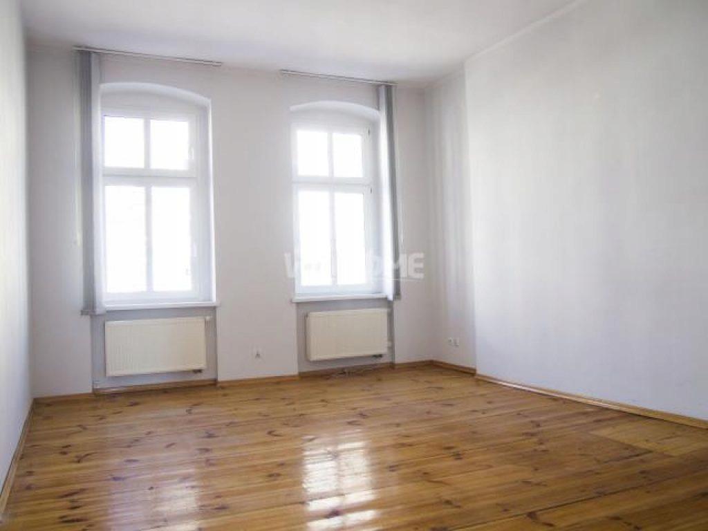 Biuro, Poznań, Łazarz, 110 m²