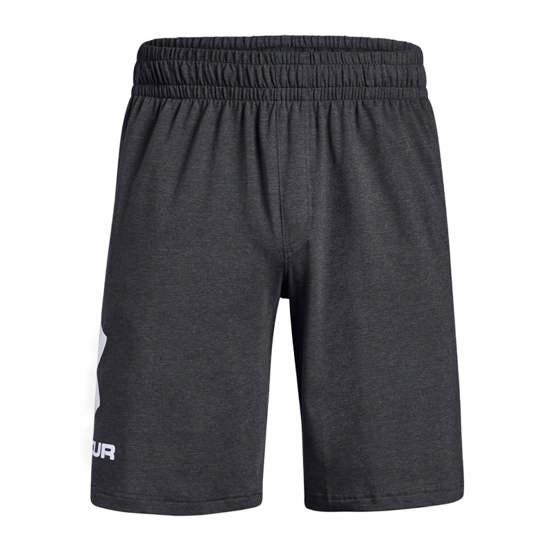 Under Armour Sportstyle Graphic Short 020 S!