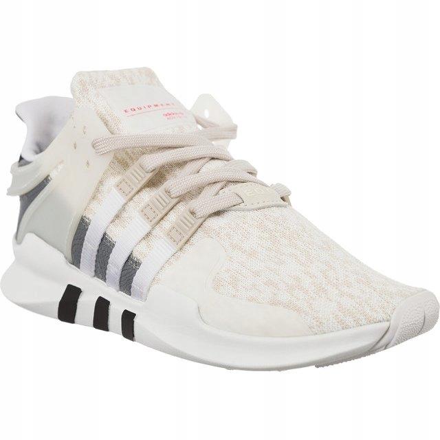 Kolorowe Buty Damskie Sportowe Adidas r.37 13