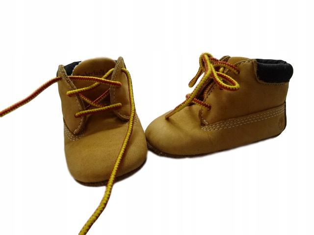 __TIMBERLAND__buty dziecięce SKÓRA__17__10 CM