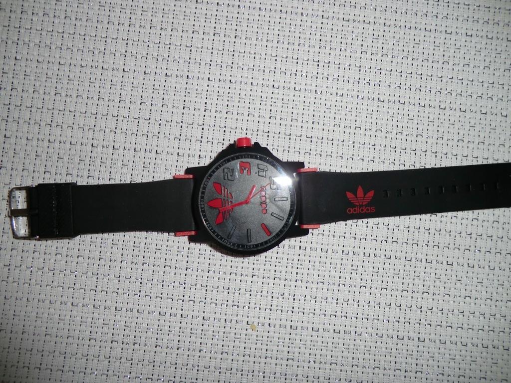 Zegarek ADIDAS.