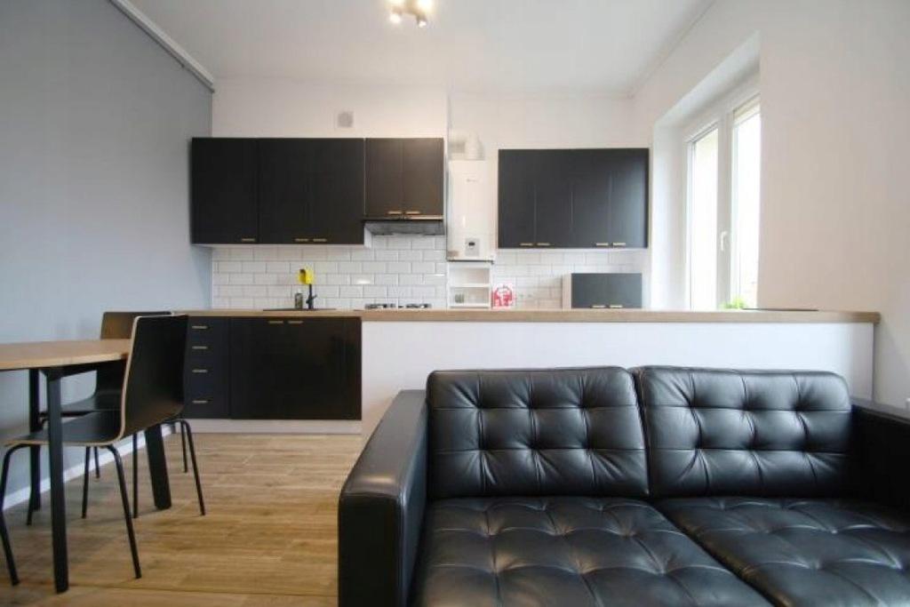 Mieszkanie, Opole, Śródmieście, 47 m²