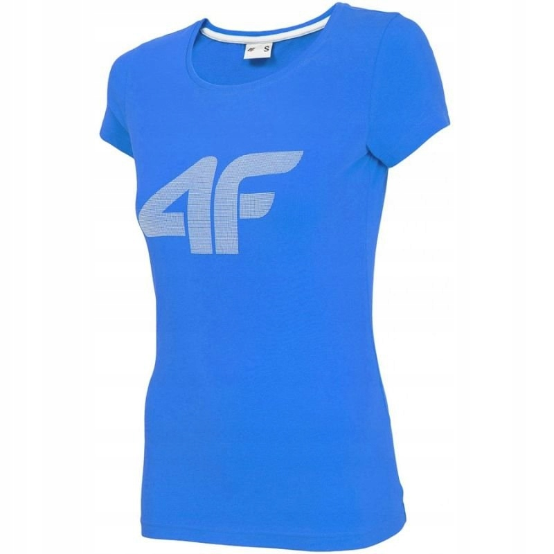 Koszulka 4F W NOSH4-TSD005 33S